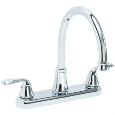 premier kitchen faucets premier faucet reviews top faucets reviewed