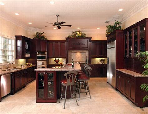 big kitchen design classic home ideas from central kitchen bath freshome com