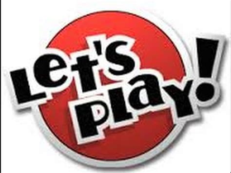 lets play lets play 2 youtube