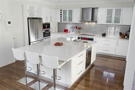 white kitchen decor kitchens with white cabinets