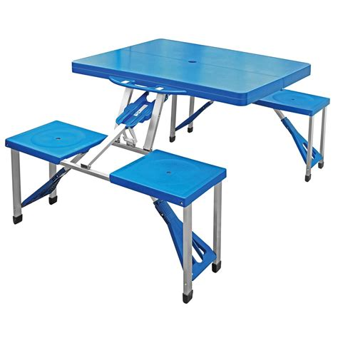 best price on folding tables best price on folding tables 100 images