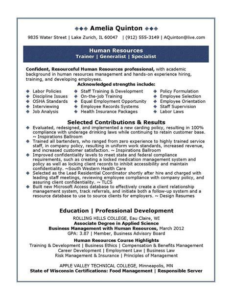 exle basic resume basic resume template free premium templates