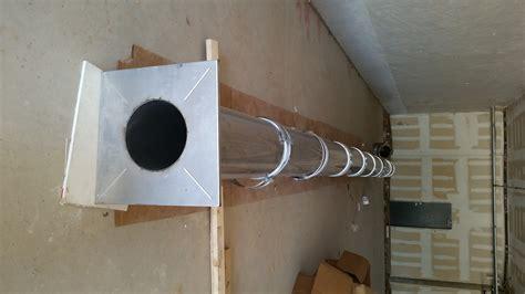 captive aire exhaust fans captive aire exhaust hood wiring diagram
