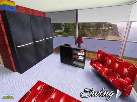 Bedroom Swings For Adults by Ruhrpottbobo S Bedroom Swing