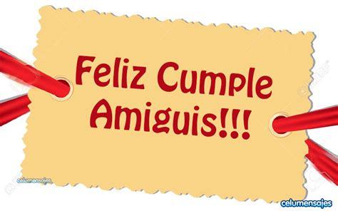 imágenes de feliz cumpleaños hermana que dios te bendiga que dios te bendiga y te cuide feliz cumplea 241 os