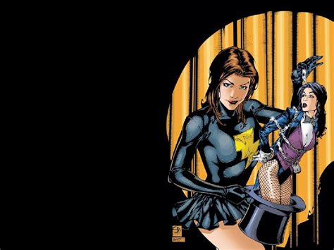 marvel wallpaper abyss 4 mary marvel hd wallpapers backgrounds wallpaper abyss