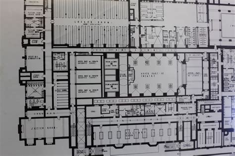 Hart House Floor Plan | hart house floorplan 1 2