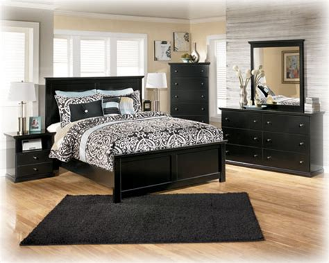 cheap bedroom furniture chicago wholesale furniture stores chicago il ashley coaster