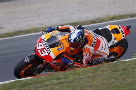 Mgp Marquez 15 Tx marc marquez shoei x spirit ii montmelo helmet replica race helmets