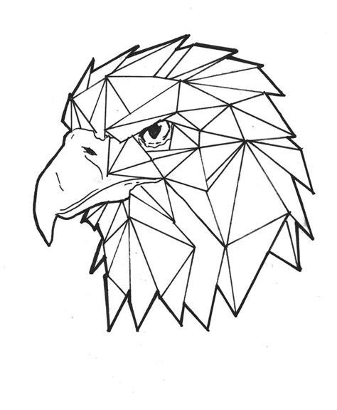 imagenes animales geometricos animales geometrizados buscar con google tatto