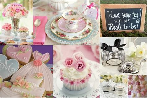 Tea Bridal Shower Ideas by Quotes For Bridal Shower Tea Quotesgram