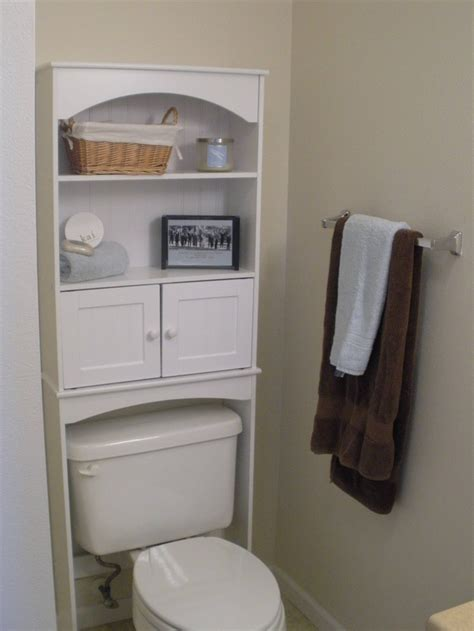 over the toilet storage walmart pin by jessica keipper on bathroom pinterest