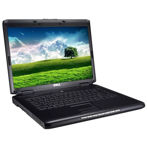 Laptop Dell Vostro 2 Duo blairtg dell vostro 1500 laptop 2 duo 1 4ghz 2gb ram 80gb dvdrw windows 10 home