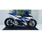 Yamaha 150lc Baru  Autos Post