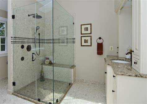 groutless bathroom groutless shower walls and floors verona showers
