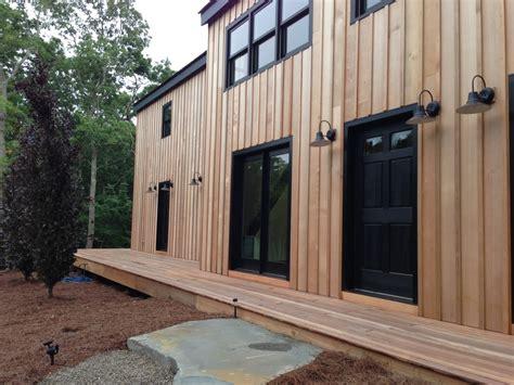 Modern Farmhouse Sconce Barn Wall Sconces Add Finishing Touch To Modern Farmhouse