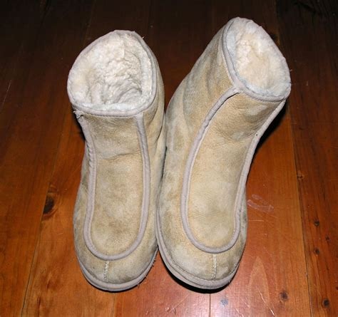 ugg boot slippers for ugg boots