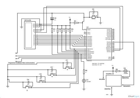 capacitor based power supply circuit diagram dc capacitor diagram dc converter diagram elsavadorla