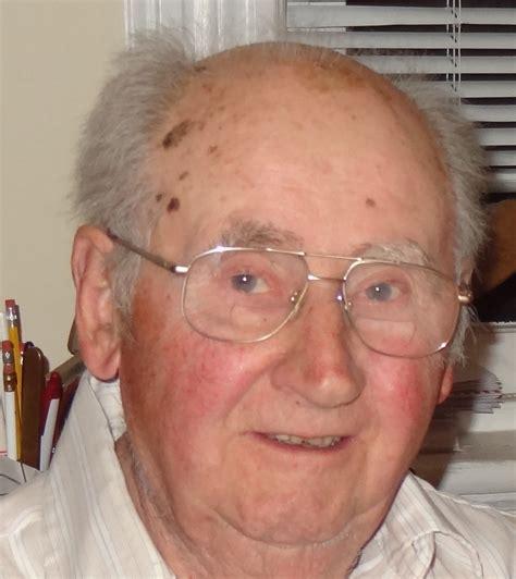 Bradley B Funeral Home by In Memory Of Stefan Butka Tribute