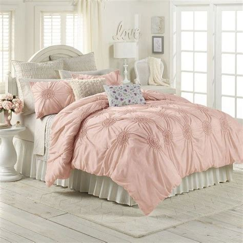 pink twin xl comforter best 25 twin comforter sets ideas on pinterest twin