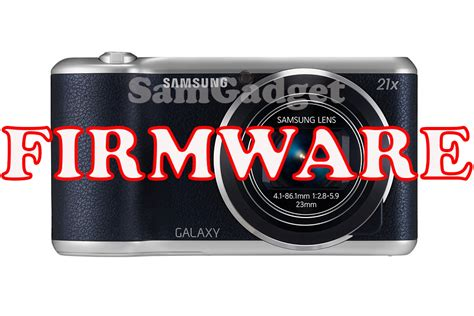 samsung galaxy 2 ek gc200 firmware samsung galaxy 2 ek gc200