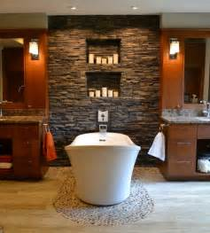 günstige badewannen de pumpink schlafzimmer romantisch