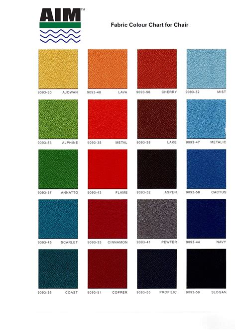 upholstery fabric malaysia chair fabric colour office malaysia furniture