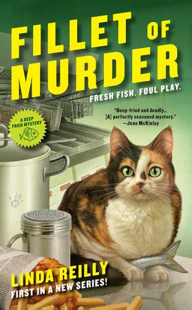 purr m for murder a cat rescue mystery books how to a cat by m hale penguinrandomhouse