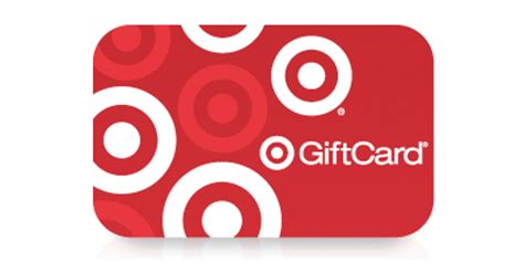 Discount Target Gift Cards - target spend 50 get a 10 gift card with this coupon