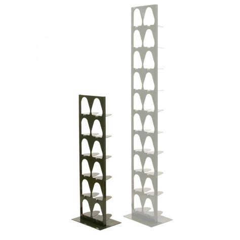 Vertical Shoe Rack 1000 images about narrow shoe rack on