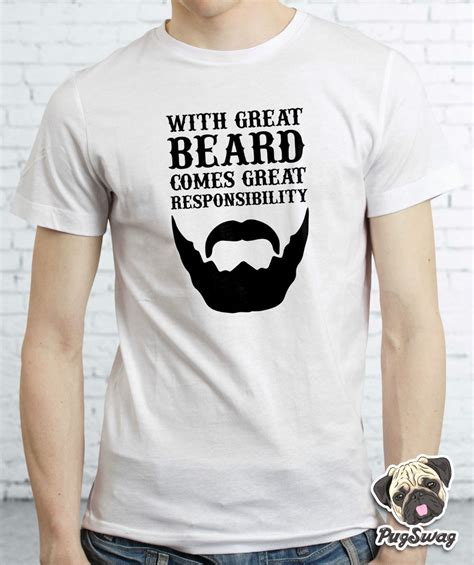 design t shirt hipster image gallery hipster t shirts