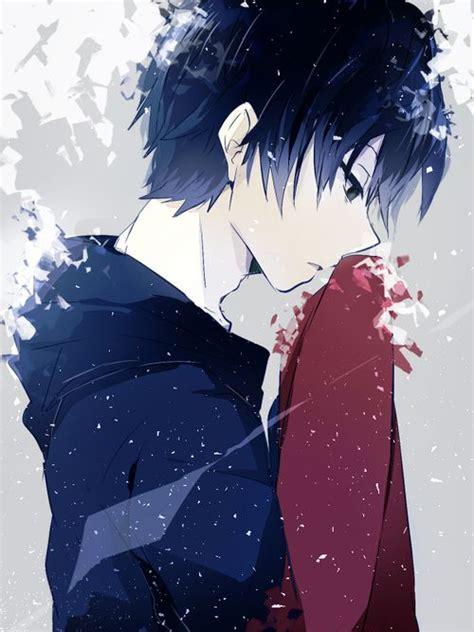 anime boy 152 best anime images on anime guys boy