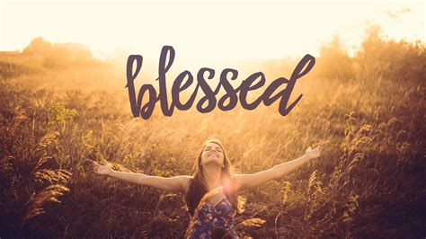 blessed images blessed big valley grace community church