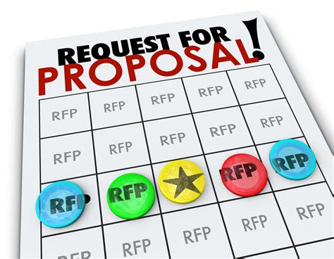 Social Media Rfp Template by Free Social Media Management Or Marketing Or Agency Rfp
