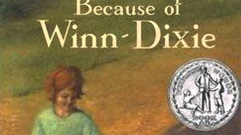 because of winn dixie pictures from the book book trailer for because of winn dixie