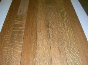 Quarter Sawn White Oak Flooring Quot Oak O Quot Quartersawn White Oak