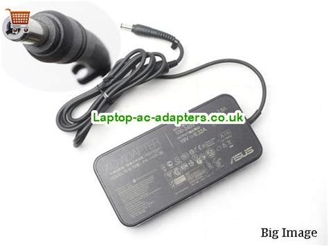 Charger Cesh Adaptor Adaptor For Asus 5 5x2 5 Square 19v 4 74a 1 gbp 163 26 69 asus 120w adp 120zb bb pa 1121 28 power