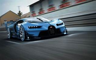 Gran Turismo Bugatti Bugatti Vision Gran Turismo 2015 Wallpaper Hd Car Wallpapers