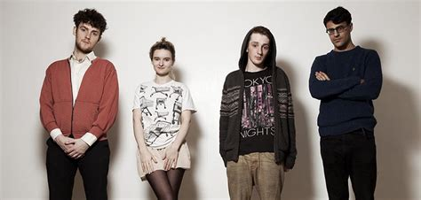 rather be testo clean bandit la band dei record wittytv