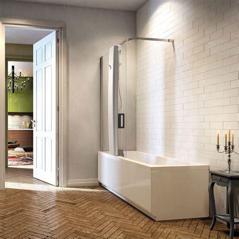 vasche da bagno glass glass vasche corpo bocchetta per vasche saune glass