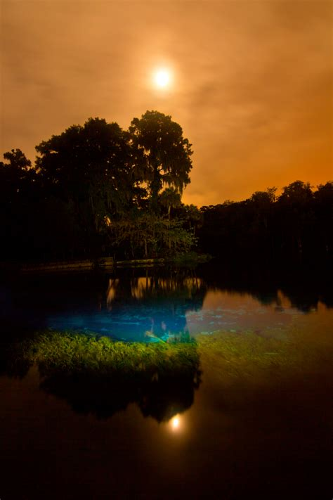 landscape light painting light painting landscapes by jason d page jason d page