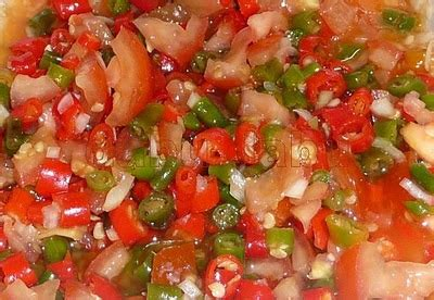 1 Pack Benih Bawang Merah Isi 10 Gr resep bunda sambal dabu dabu
