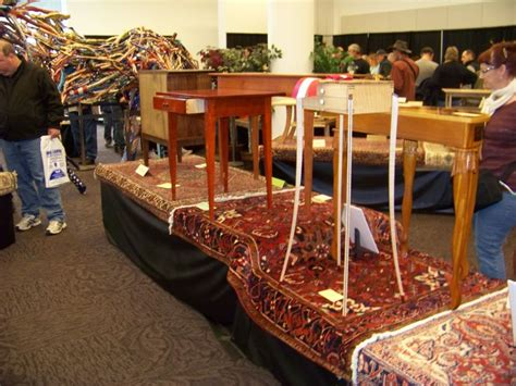 woodworkers union northeastern woodworkers association showcase this weekend