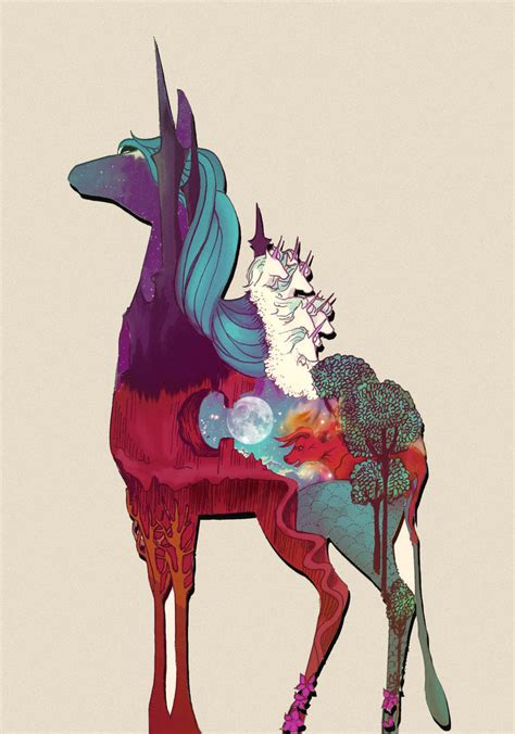 last unicorn tattoo the last unicorn by nellmeowmeow on deviantart