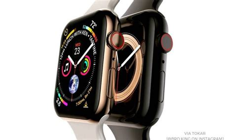 Apple Series 4 Colors by Apple Series 4 Release Date Price Specs Colors