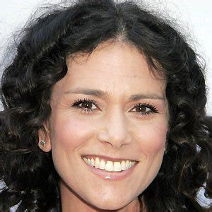 melissa maker bio facts family famous birthdays melissa ponzio bio facts family famous birthdays