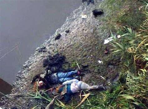 imagenes fuertes accidentes mortales accidente puente pudahuel chile 2009
