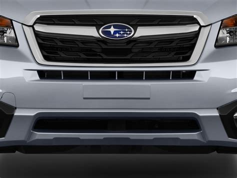 subaru forester grill image 2017 subaru forester 2 5i limited cvt grille size
