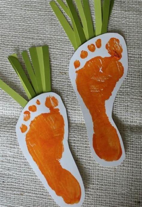 decoraciones de uñas para pies y manos manualidades d ua y pies manualidades para pascua saudeter