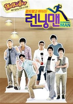 filmapik tv running man watch asian drama movies and shows newasiantv